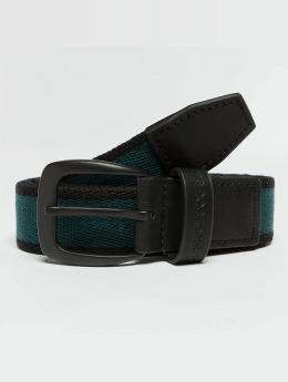 DC Belt Duel Tone black