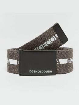 DC Belt Chinook II gray