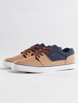 DC Sneaker Tonik TX blau