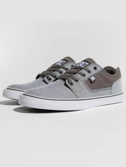 DC Sneaker Tonik TX SE grau