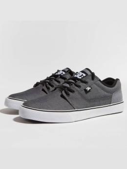 DC Sneakers Tonik TX SE blue
