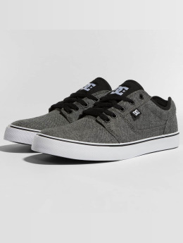 DC Sneakers Tonik TX SE grey