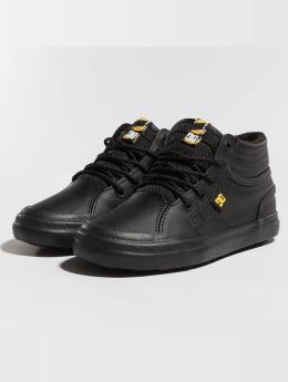 DC Sneakers Evan High Wnt sort