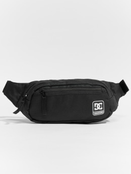 DC tas Farce 2 zwart