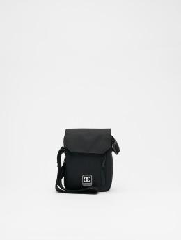 DC Tasche Starcher schwarz