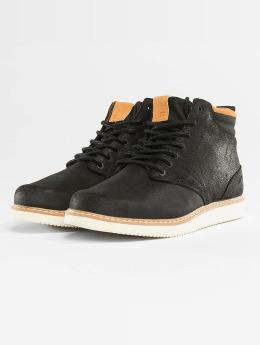 DC Vapaa-ajan kengät Mason musta