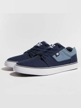 DC Zapatillas de deporte Tonik TX azul