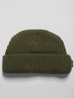 Dickies шляпа Claudville оливковый