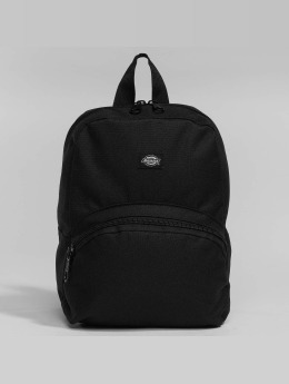 Dickies Backpack West Branch  black