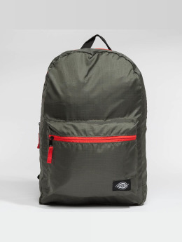 Dickies Backpack Carters Lake olive