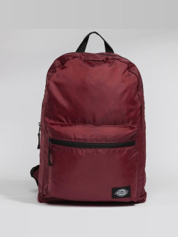 Dickies Carters Lake Bag Maroon