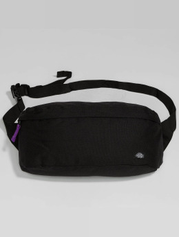 Dickies Martinsville Hip Bag Black