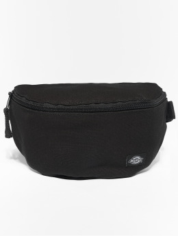 Dickies Bag Strasburg black