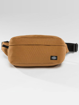 Dickies Bag Penwell brown