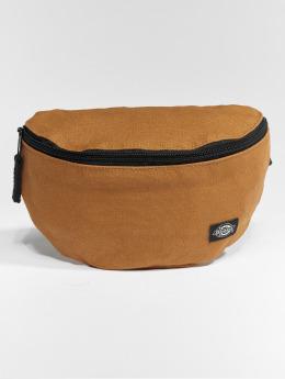 Dickies Bag Strasburg brown