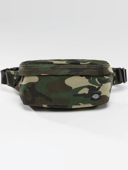 Dickies Bag Penwell camouflage