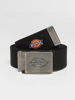 Dickies Belt Webster black