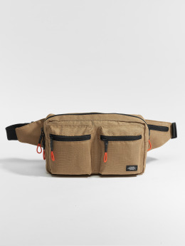 Dickies Bolso Fort Spring caqui