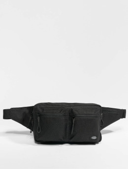 Dickies Bolso Fort Spring negro