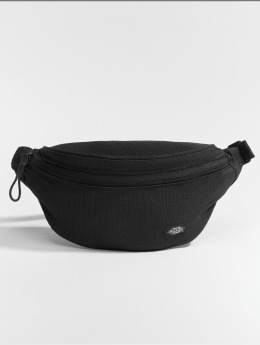 Dickies Bolso Hensley negro