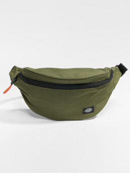 Dickies Bolso Hensley oliva