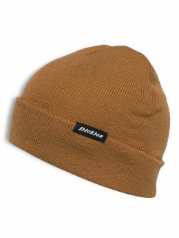 Dickies Bonnet Alaska brun