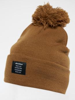 Dickies Bonnet hiver Edgeworth brun