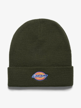 Dickies Bonnet Colfax olive
