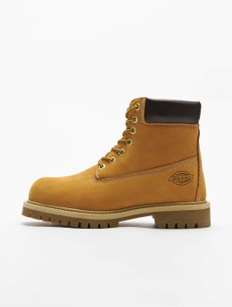 Dickies Boots South Dakota beis