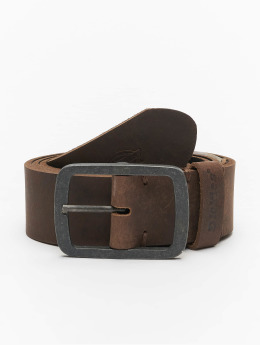 Dickies Ceinture Eagle Lake brun