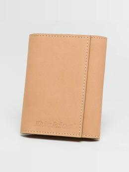 Dickies Owendale Wallet Natural