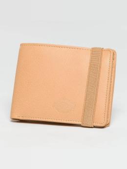 Dickies Wilbrun Wallet Natural