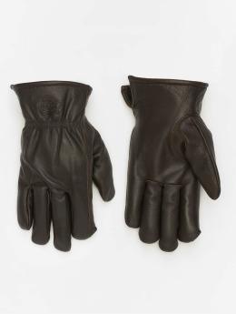 Dickies Handske Memphis brun