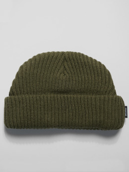 Dickies Hat-1 Claudville olive