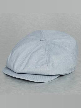 Dickies Hatte Jacksonport blå