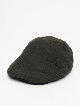 Dickies hoed Hartsville groen