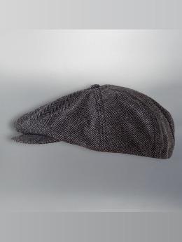 Dickies hoed  zwart