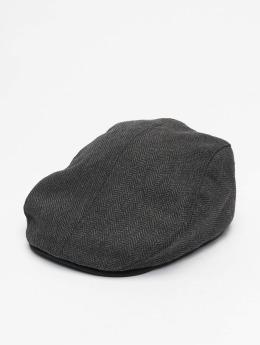 Dickies hoed Hartsville zwart