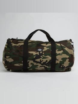 Dickies Laukut ja treenikassit Newburg camouflage