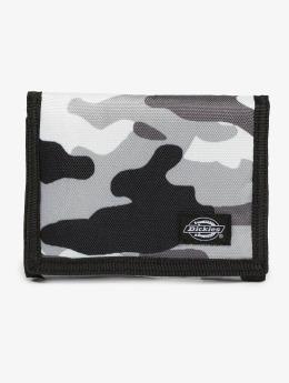 Dickies portemonnee Crescent Bay Wallet camouflage
