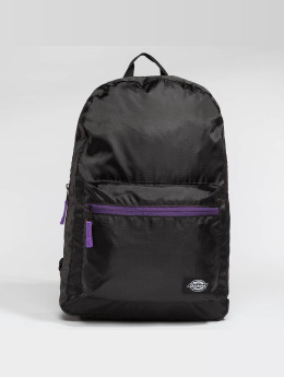 Dickies Sac à Dos Carters Lake noir