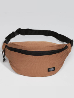 Dickies Sac High Island brun