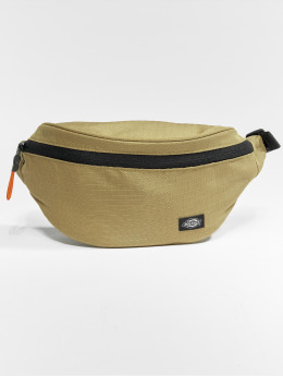 Dickies Sac Hensley kaki