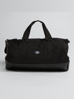 Dickies Sac Mertzon noir