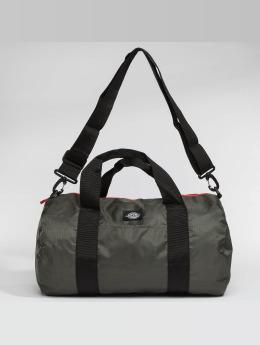 Dickies Broadhead Creek Bag Olive Green