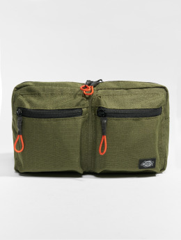 Dickies Sac Fort Spring olive