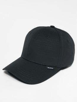 Dickies Snapback Caps Grant Town musta