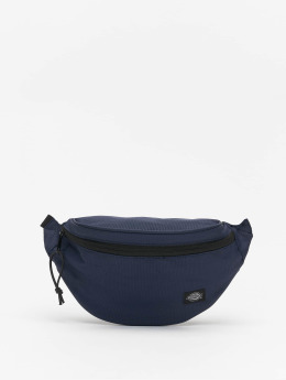 Dickies tas High Island blauw