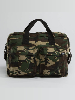 Dickies Tasche Valley Springs camouflage