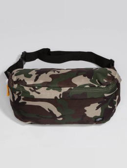 Dickies Martinsville Hip Bag Camouflage